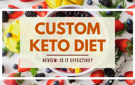 Is Keto Right for You?  Read this Review