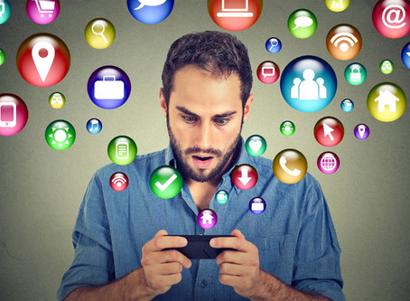 Why Is Social Media Engagement So Essential to Your Business?