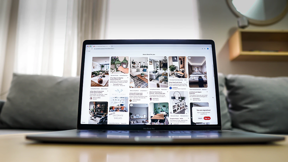 How To Boost Your Affiliate Earnings Using Pinterest