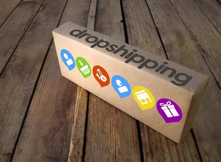 Five Tips to Get More Dropshipping Sales