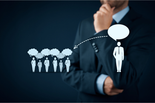 15 Secrets of Persuasion to Help You Sell More Online