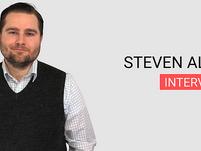 Interview: PLR Gamechanger - Steven Alvey