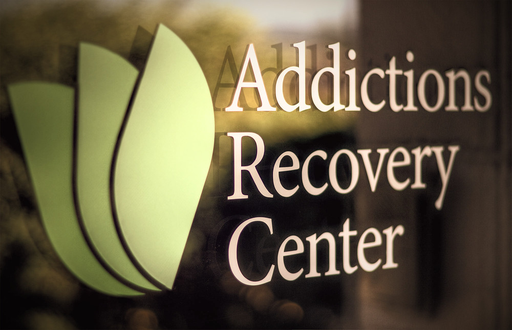 Addiction Center CPA Advertising