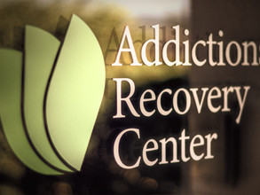 Addiction Recovery Advertising Network