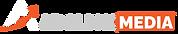 logo-main-white.png