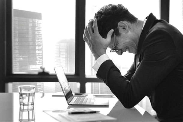 Sometimes Knowing TOO MUCH Can Hurt Your Sales