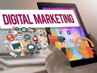 99 Online Marketing Tools for PPC, SEO, Social Media, Content, & Conversions