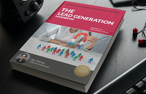 the lead generation handbook 1.png