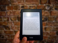 How To Write Your First Kindle Book in 30 Days or Less