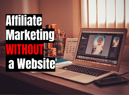 Affiliate Marketing Ideas: How To Make A Living Online