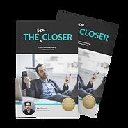 the closer handbook.png
