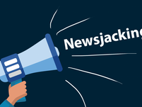 Do You Know the Newsjacking Trick for Getting Your Emails Opened?