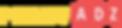 pennyadz-logo-footer.png