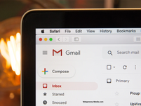 One Thing at a Time to Build your Email List