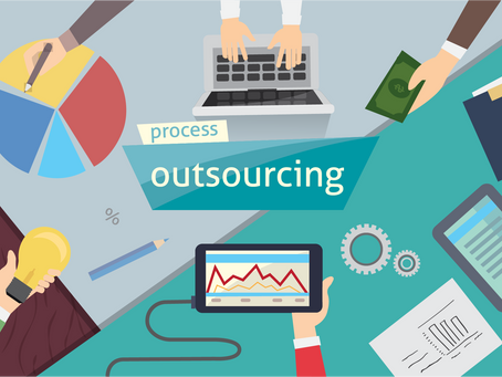 3 Reasons Why You Should Outsource Your Digital Marketing