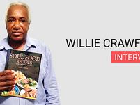Interview with Willie Crawford...Veteran Internet Marketer