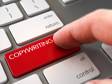 8 Copywriting Rules for Successful Marketing Campaigns