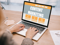 9 Proofs to Remind You Why Content Marketing WORKS