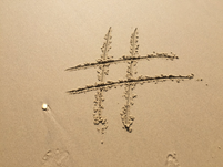 Mastering Hashtags to Drive More Traffic