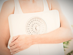How to Market Your Diet & Weight Loss Products And Pay For Results Only
