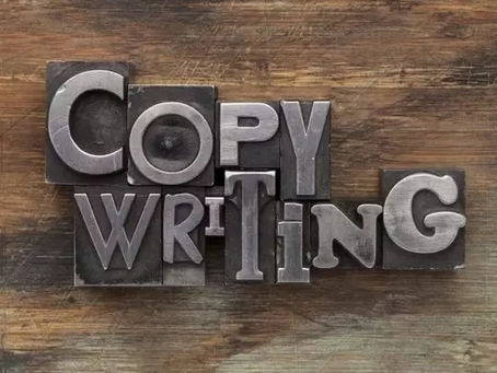 How To Make A Fortune As A Copywriter
