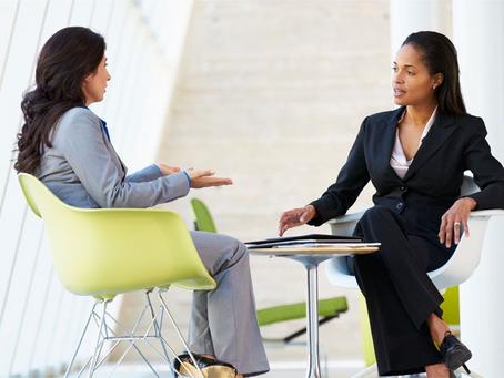Does Internet Marketing Coaching Work?
