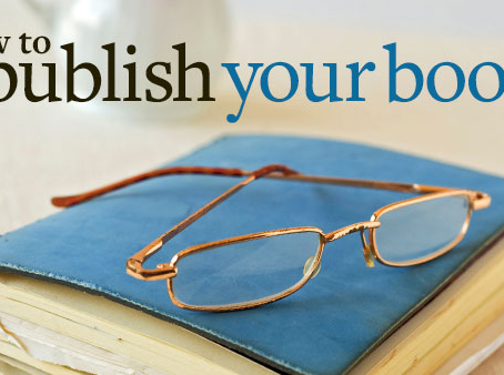 How To Successfully Self Publish Your Books