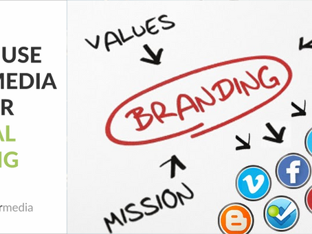 How To Get Most Out Of Social Media Groups For Your Personal Brand