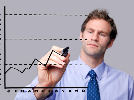 4 Powerful Strategies to Create More Profits in Your Business