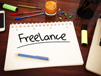 Freelancing Your Way to Big Bucks