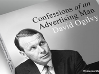 Case Study: The Ogilvy-Oyster Method of Sneaky Selling