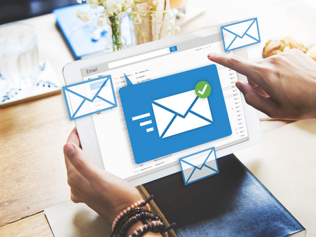 How To Improve Your Email Marketing Starting Today