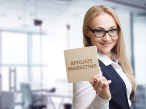 Is Affiliate Marketing Dead? The Real Truth.
