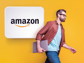 Affiliate Marketing With Amazon : Important Things to Know