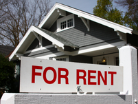 Ways To Earn Extra Money: Rent Out Your Apartment / House