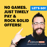 acm-banner-male-200x200.png