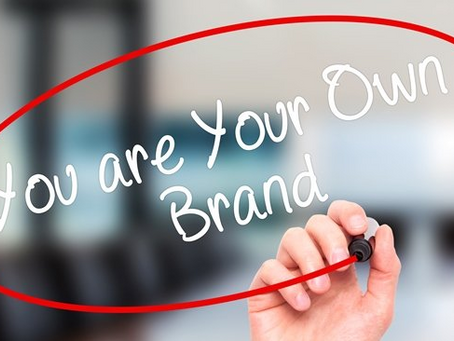 5 Reasons Network Marketers Need Personal Branding