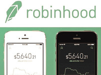 RobinHood Review 2021