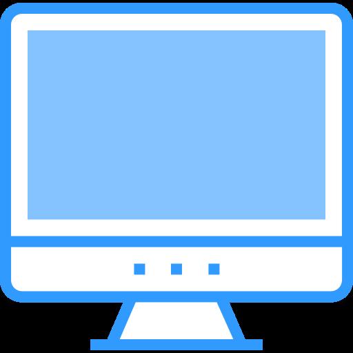 301-computer-1.png