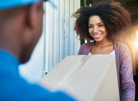 How to Start a Profitable Drop Shipping Business