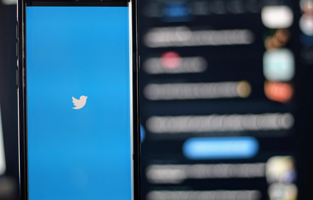 How To Boost Your Affiliate Earnings Using Twitter