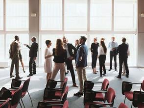 How To Market Events & Workshops Online