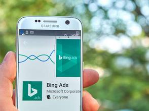 Top 5 Bing Ad Alternative Networks