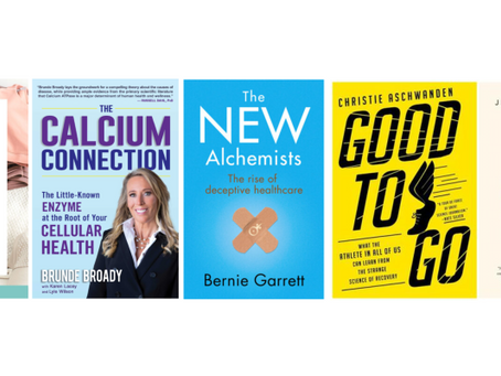 How To Market Your Health & Wellness Books & Courses And Pay For Results Only