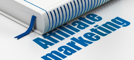 30 Tips For Affiliate Marketers