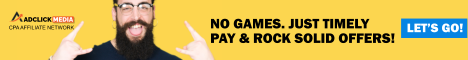 acm-banner-male-468x60.png