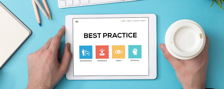 5 Core Principles When Designing your Landing Pages