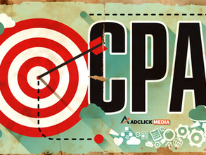 What Is CPA Marketing And How Do I Do It?