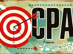 What Is CPA Advertising And How Do I Do It?