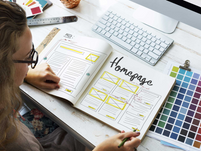 Crucial Elements Every Homepage Should Have